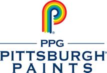logo-ppg