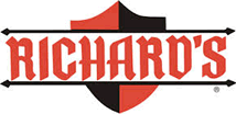 logo-richards