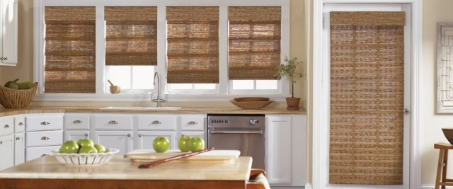 page-banner-window-treatments