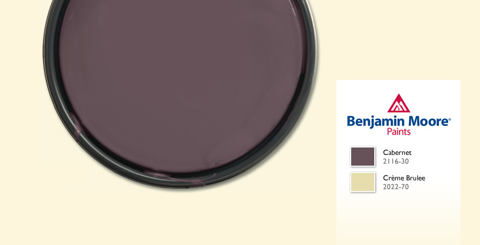 banner-benmoore-cabernet