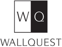 logo-wallquest
